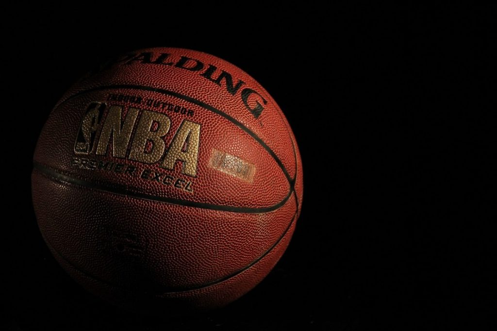 Top 4 Biggest Changes the NBA Has Made in the Last Decade