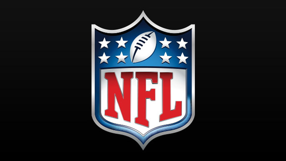How to Watch NFL On Smartphone