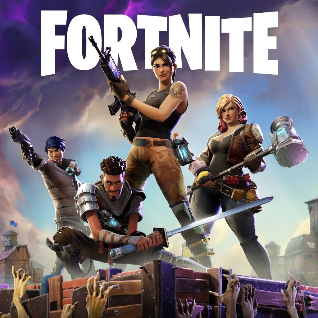 What You Need to Know About Fortnite Before Getting Started