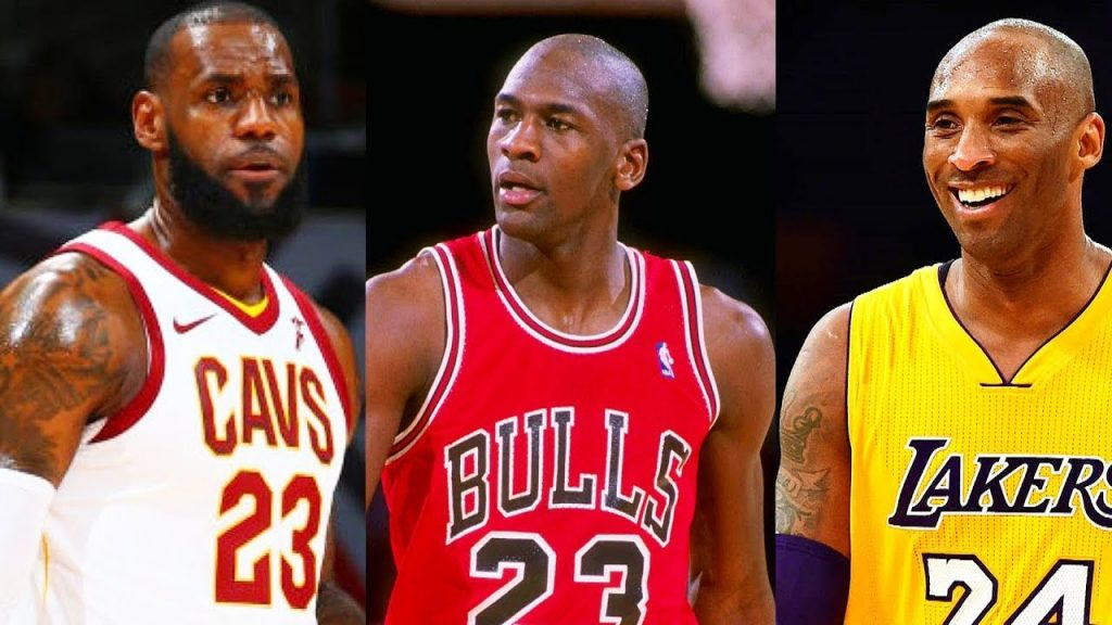 The Most Successful Pro Basketball Teams of All Time