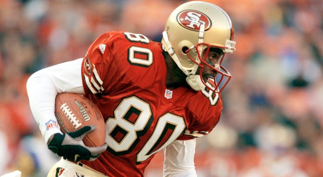 The 5 Most Successful Pro Football Teams of All Time