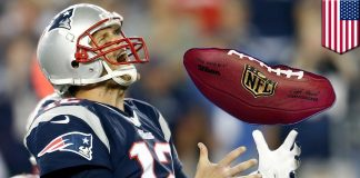What Happened With Tom Brady And The Football Scandal