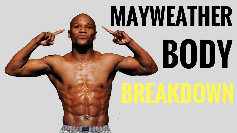 5 Ways To Train Like A Real Boxer