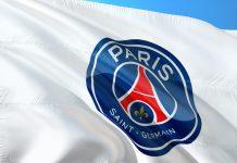 Paris Saint Germain Smartphone App to watch football on the go