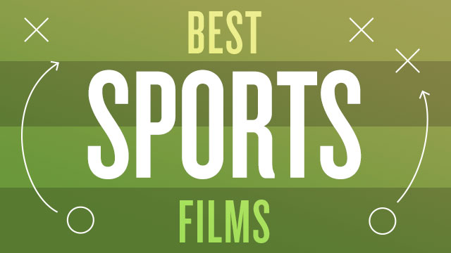 The Best Inspirational Movies About Sports Teams