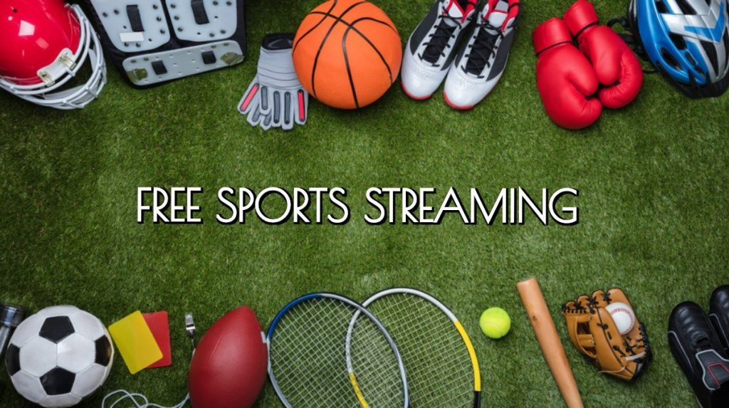 5 Hacks for Watching Sports Events On The Go