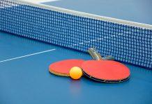Table Tennis Players Richlist