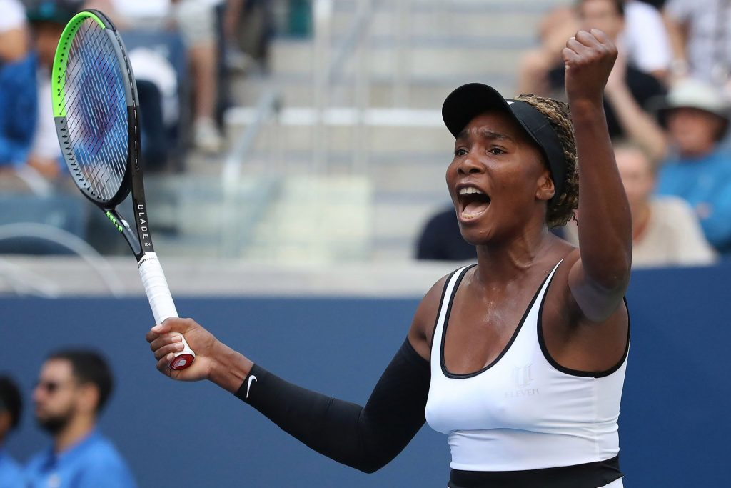 Girl Power: Top 10 Female Sports Stars With the Highest Net Worth