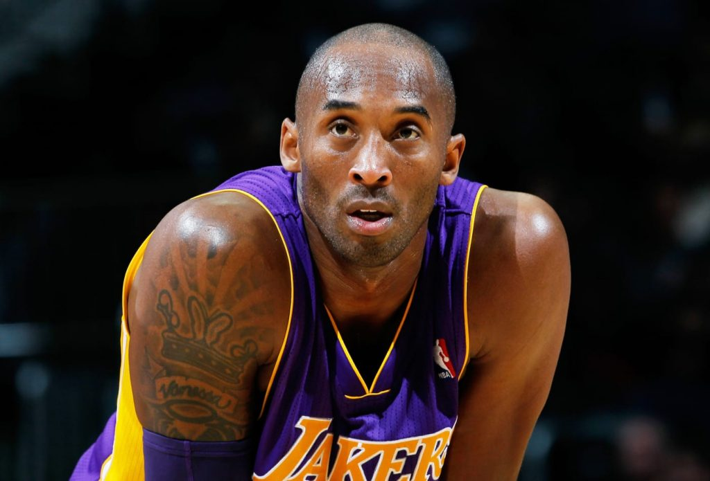 Basketball Richlist: Top 10 Basketball Players with the Highest Net Worth