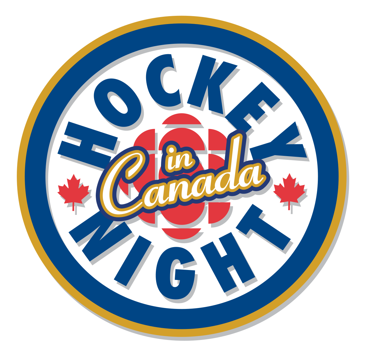 Hockey Tonight: How to Watch Prime Time NHL in Canada