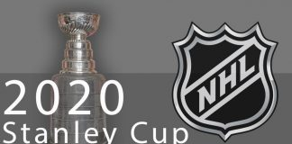 Stay Up To Date With NHL Standings