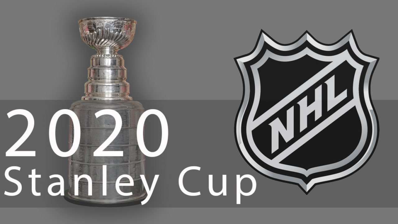 2020's NHL Standings: How To Stay Up To Date