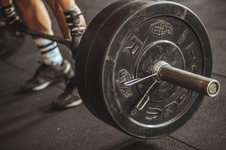 The Basics of Functional Strength Training