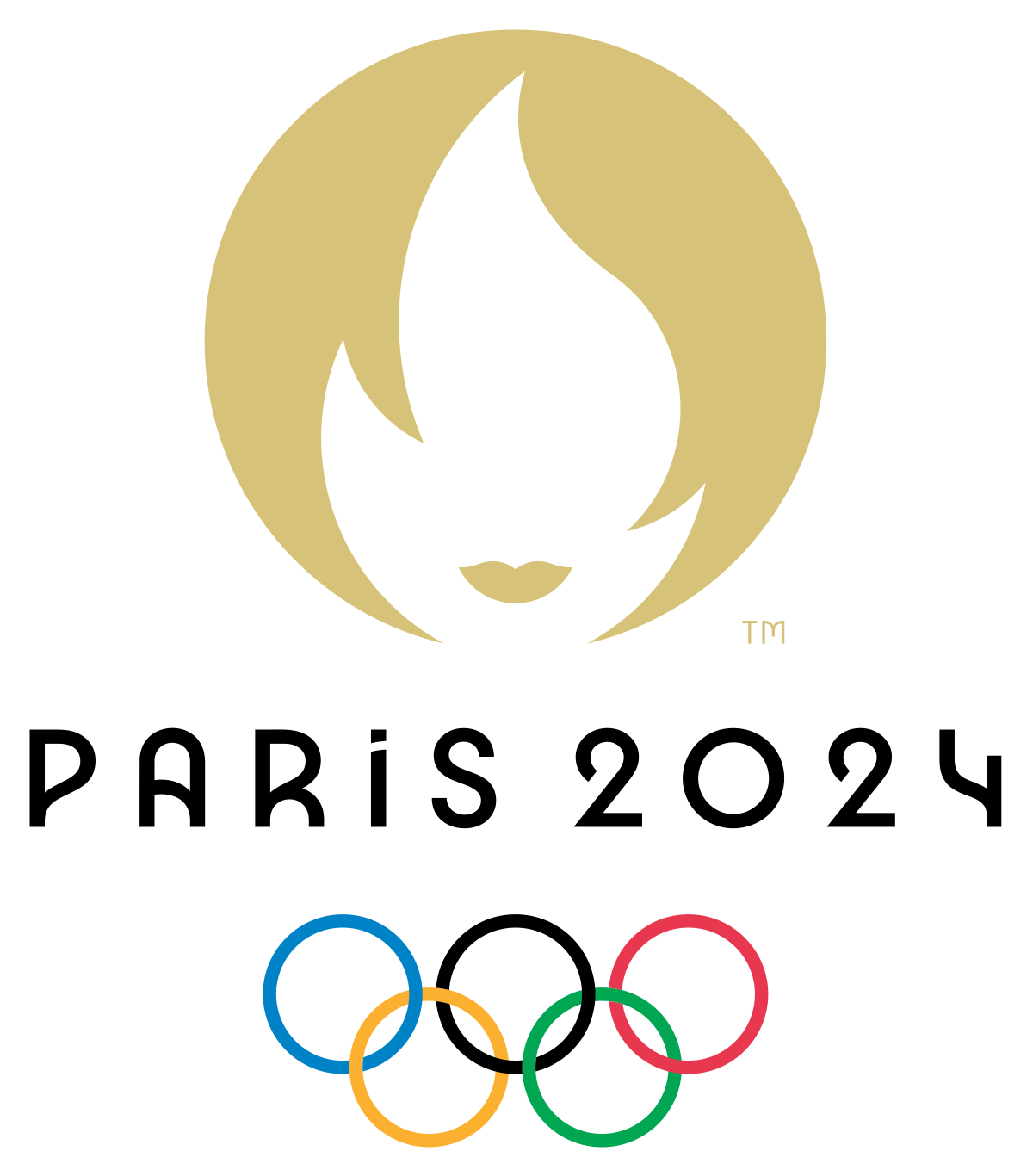 What We Already Know About the 2024 Olympics