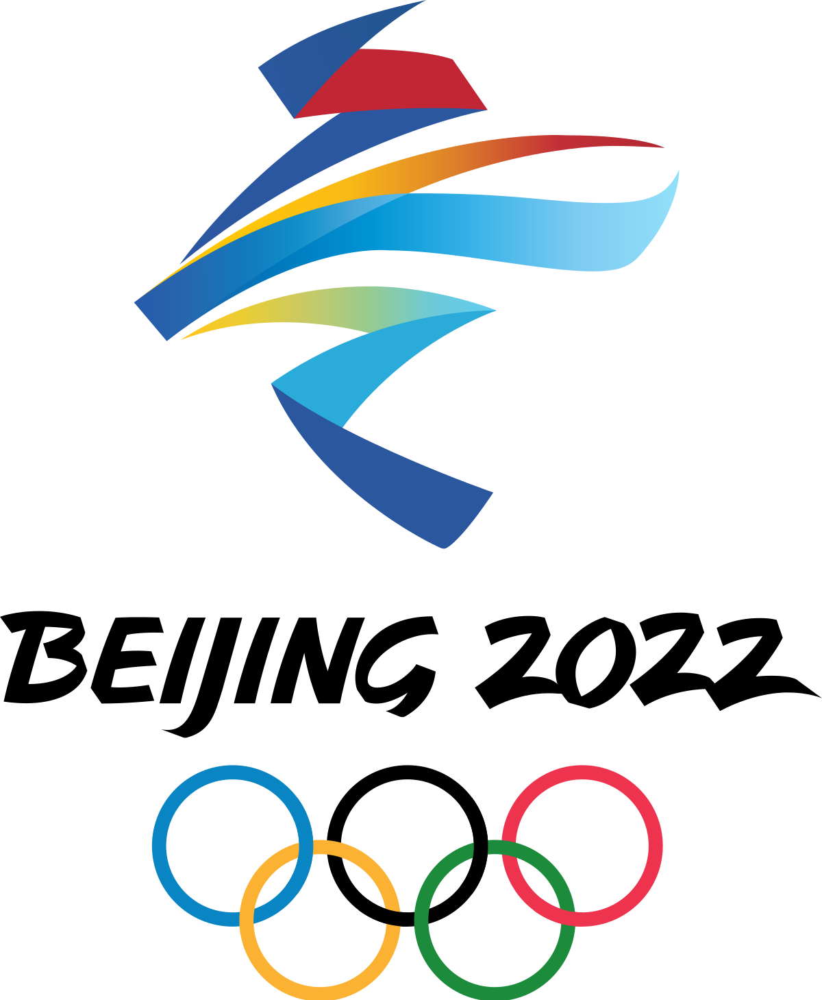8 Surprising Facts About the Olympic Games