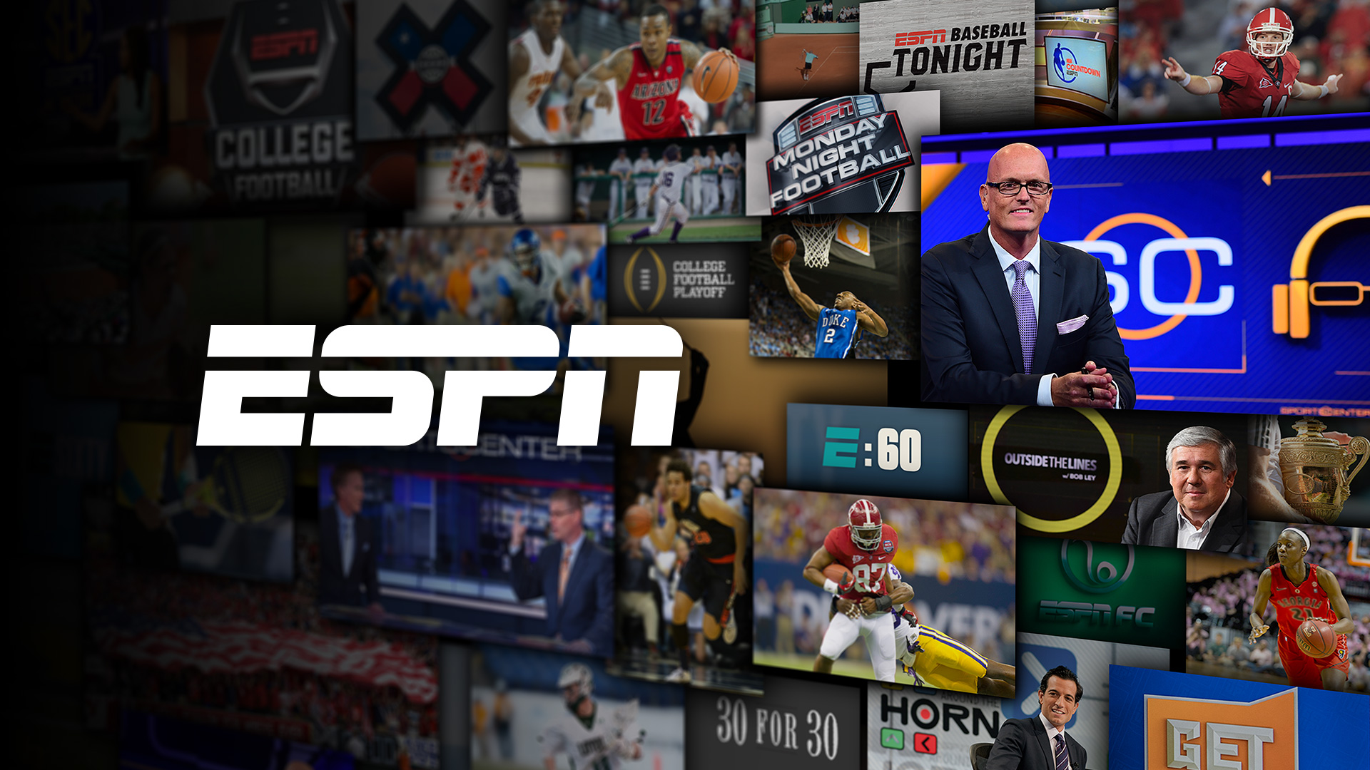 Where to Find the Best NFL Highlights