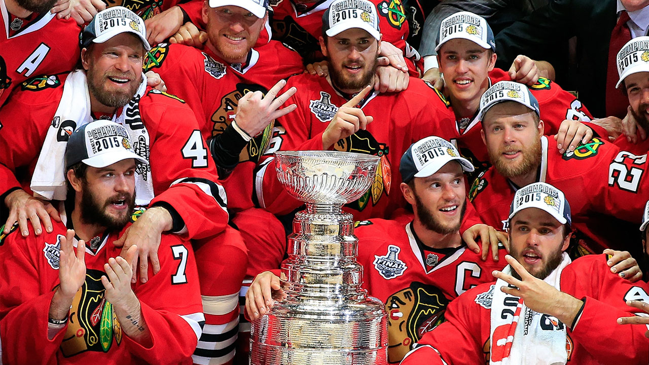 What Are the Stanley Championships? Learn Here