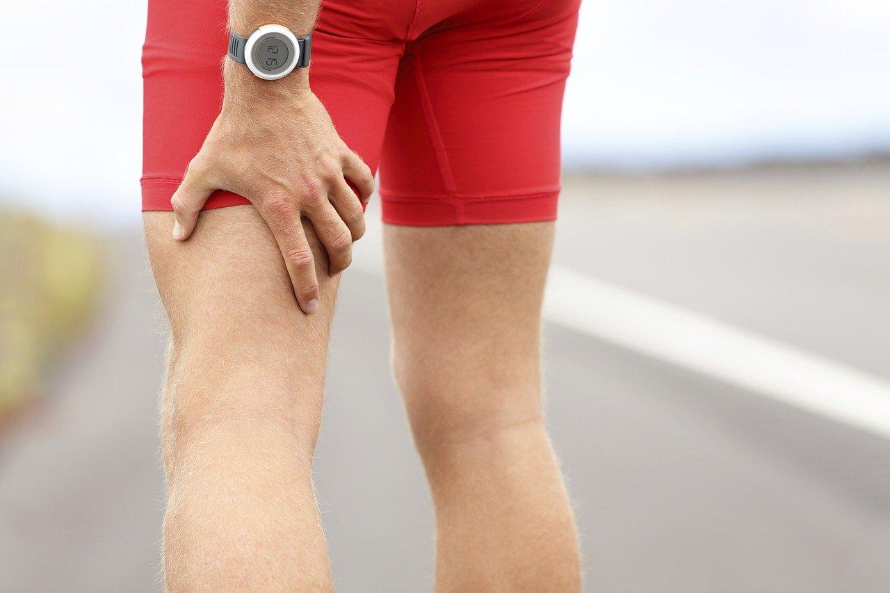 Discover the Hardest Marathon Miles to Overcome