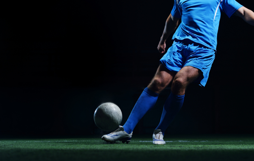 Discover the Most Popular Sports in the World