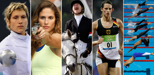 Discover the Most Expensive Sports in the World