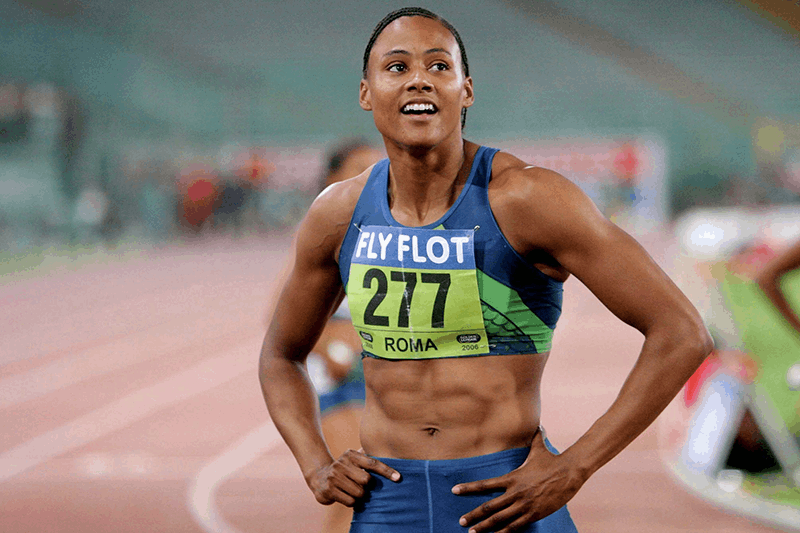 The 37 Most Controversial Cases of Doping in Sports