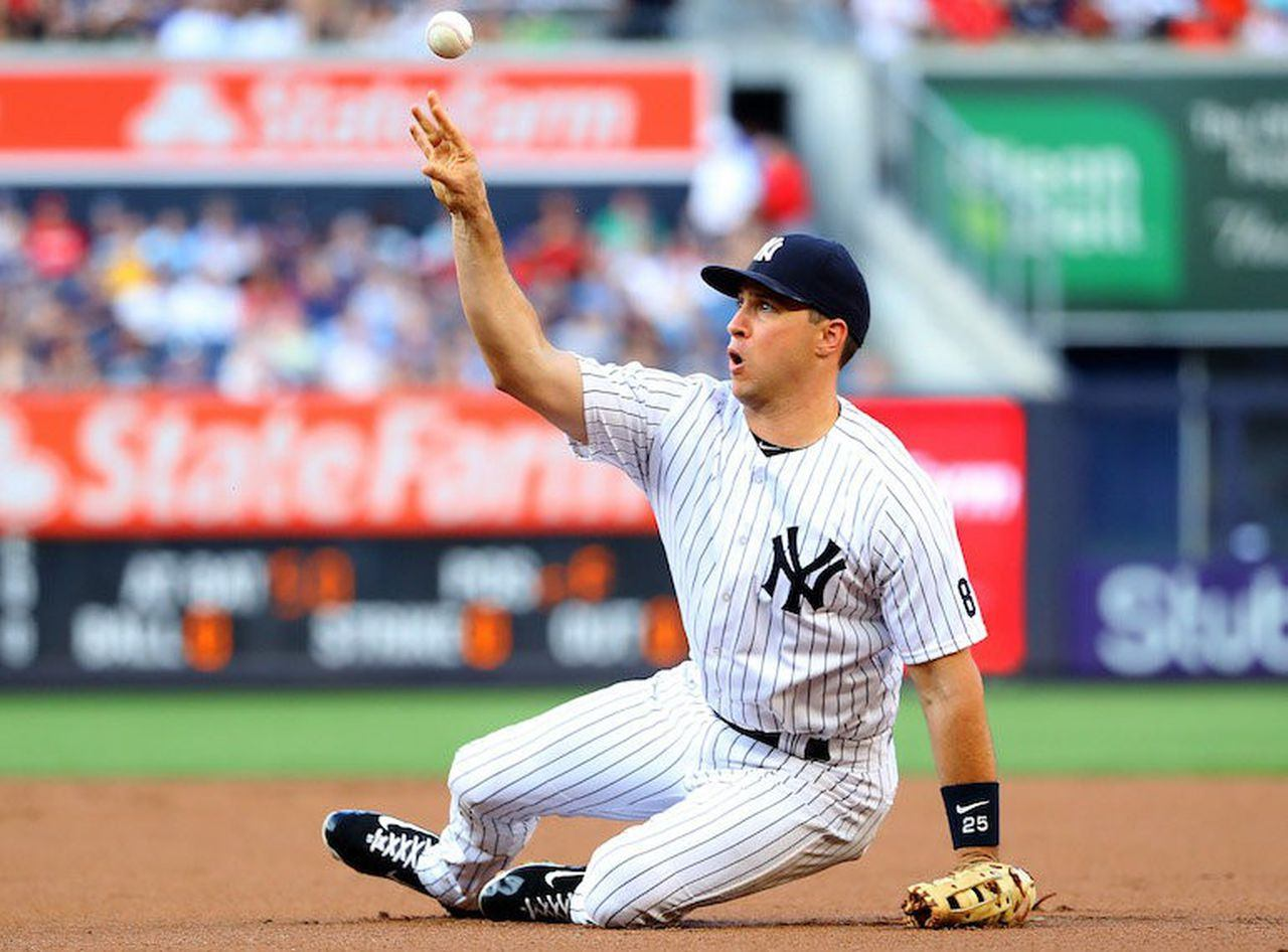 Check Out the MLB's 15 Most Expensive Players