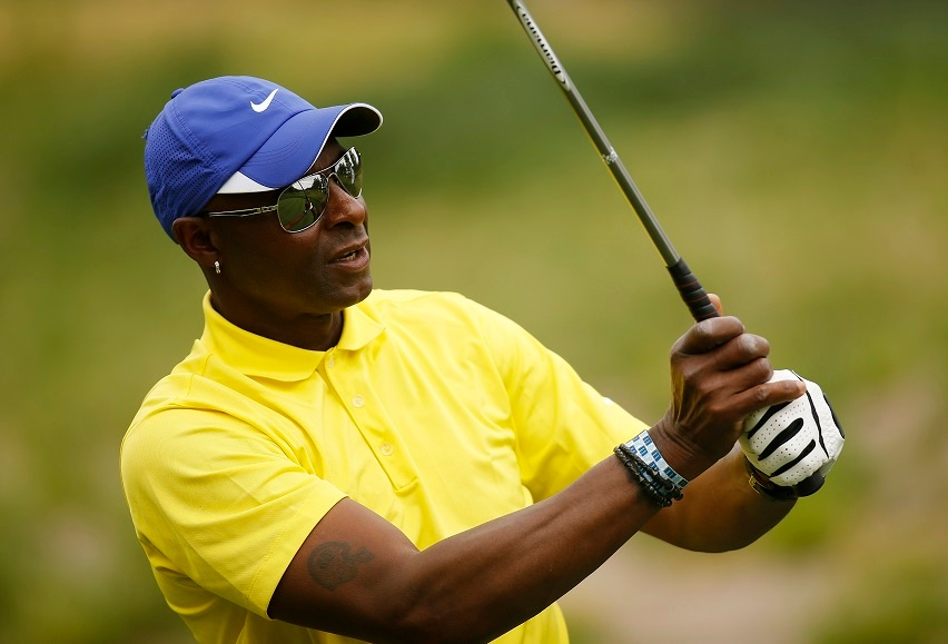 Famous Athletes Who Failed in Other Sports