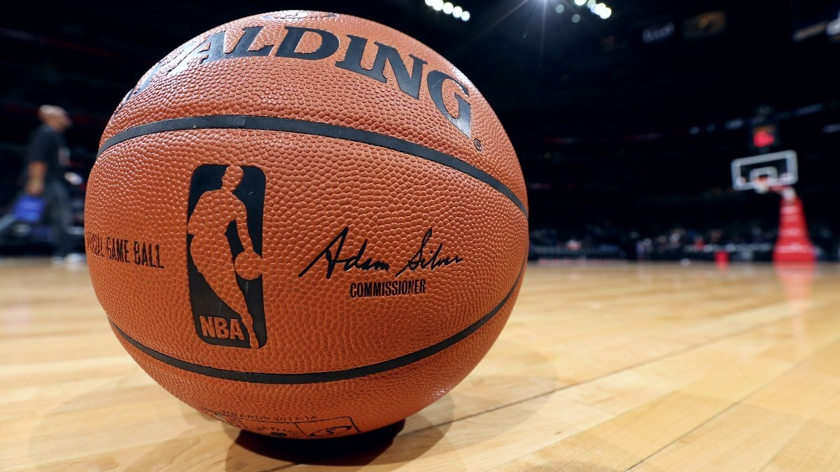 What Is It Like to Enter the NBA, And What Are the Athletes' Routines Like?