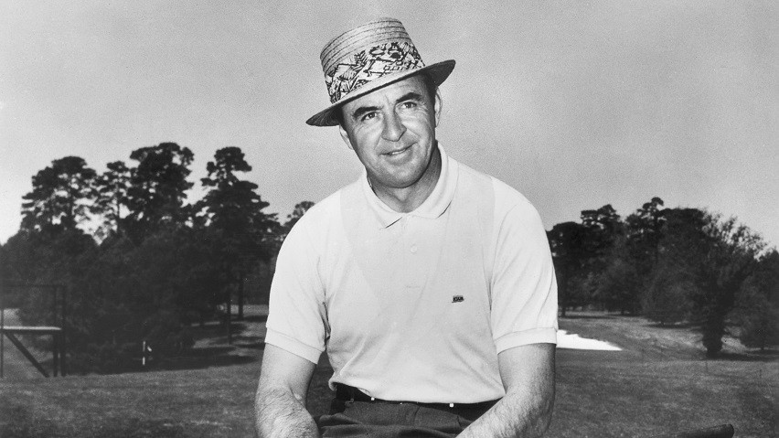 The Biggest Winners of the PGA Tour and Their Fascinating Achievements