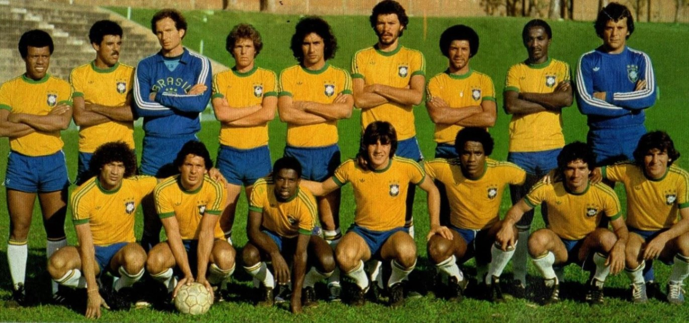 Discover Why Brazilians Are Passionate About Football