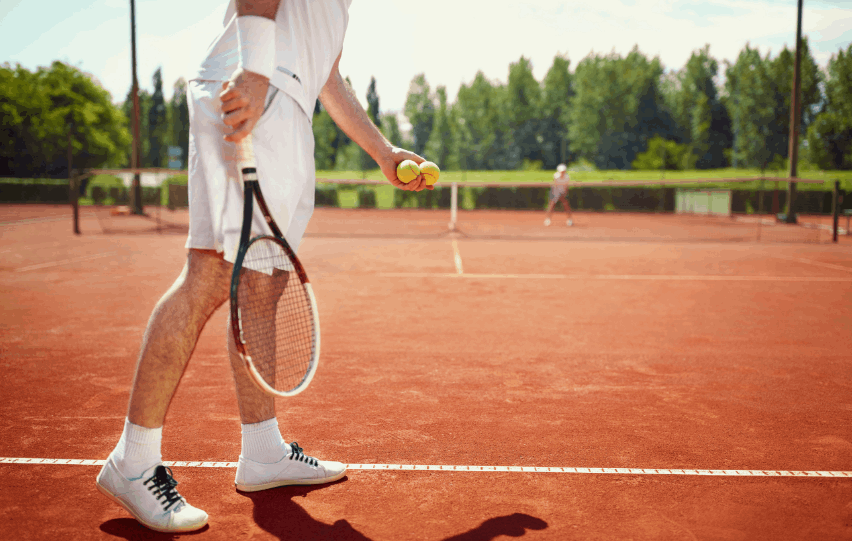 Find Out Which Sport Has the Most Money in the World