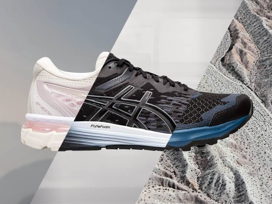 7 Best Brands to Invest in for Sports Sneakers