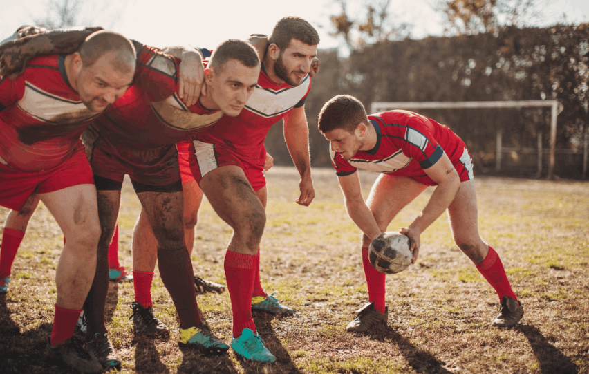 American Football x Rugby: Main Differences, Similarities and Which One Is Personally Best