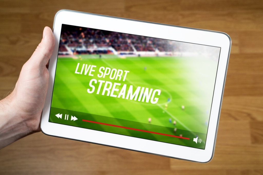 How to Watch Football Online - Learn the Best Methods