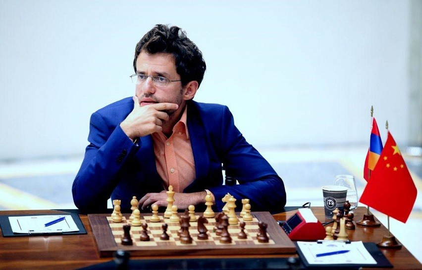 Find Out Who Are the Best Chess Players in the World