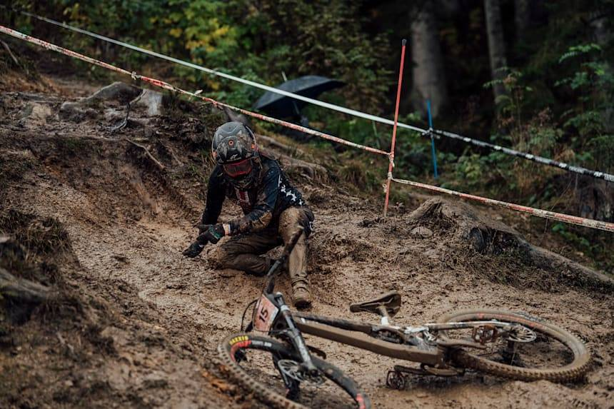 The 30 Most Dangerous Sports in the World