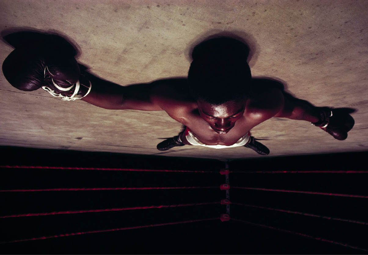 The Most Tragic Moments in the Ring of Martial Arts Matches