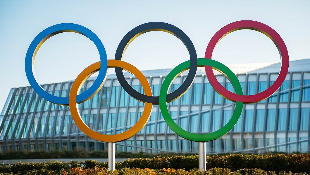 Check Out These Olympic Sports That Anyone Can Learn