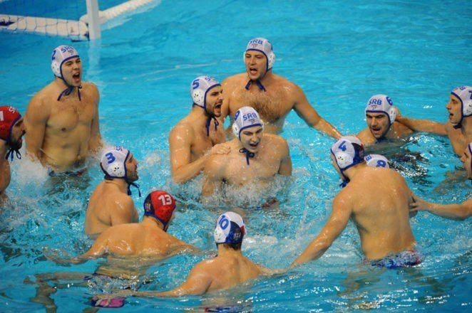 These Are the Most Played Sports in Europe - Check Them Out