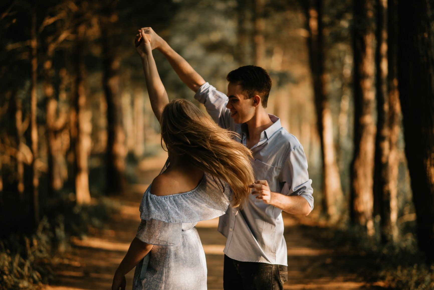 Is Dancing a Sport? Learn About the Different Types of Dance