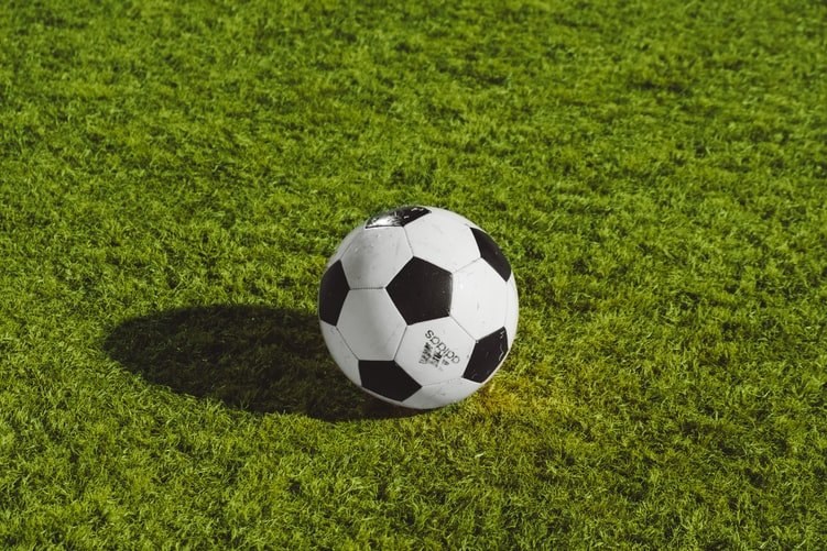 Football Dominates the List of the Most Profitable Sports in the World - Understand Why