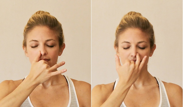 Breathing Exercises to Do Before Any Physical Activity - Understand the Benefits