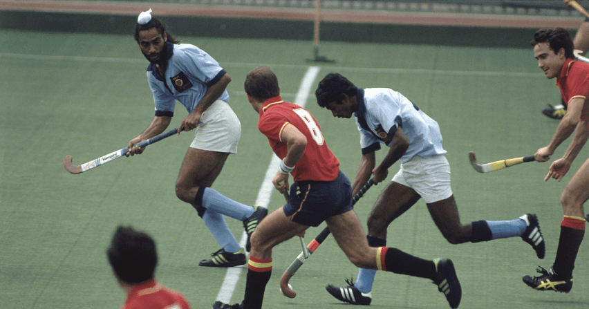 Discover the Top 10 Most Popular Sports of the 80s